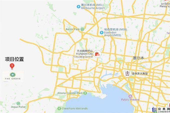 http://yuefangwangimg.oss-cn-hangzhou.aliyuncs.com/uploads/20190418/63eb27925dff693d32950d8f0e5c2932Max.jpg