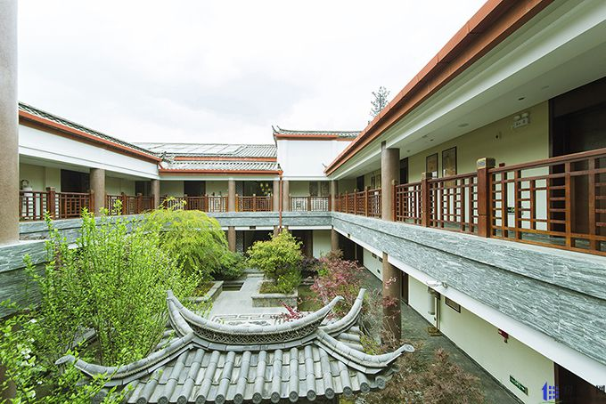 http://yuefangwangimg.oss-cn-hangzhou.aliyuncs.com/uploads/20190425/5b2f73dc13d0e185f1451b4558d21cbaMax.jpg