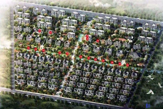 http://yuefangwangimg.oss-cn-hangzhou.aliyuncs.com/uploads/20190426/38e0b91165ed71b4875869d487e63b32Max.jpg