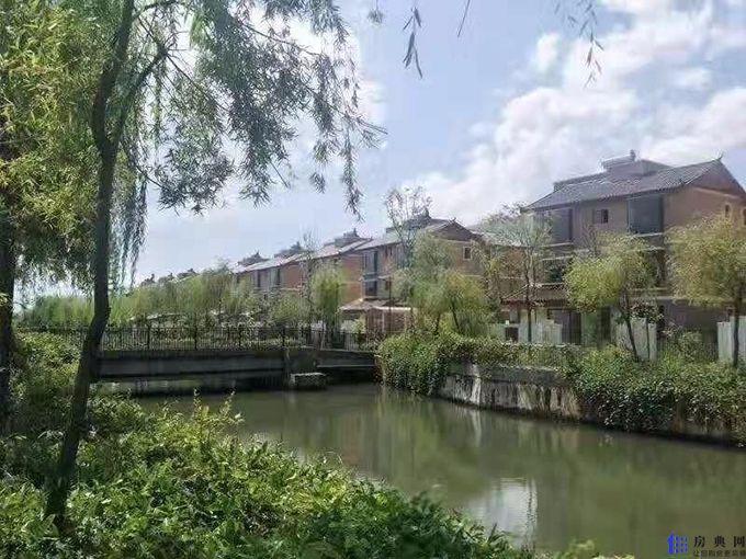 http://yuefangwangimg.oss-cn-hangzhou.aliyuncs.com/uploads/20190426/582cba6ada60e0ec9b66cf5b0a4a6709Max.jpg