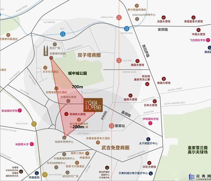 http://yuefangwangimg.oss-cn-hangzhou.aliyuncs.com/uploads/20190429/427560ee22c017ea635aa09f342ce62bMax.jpg