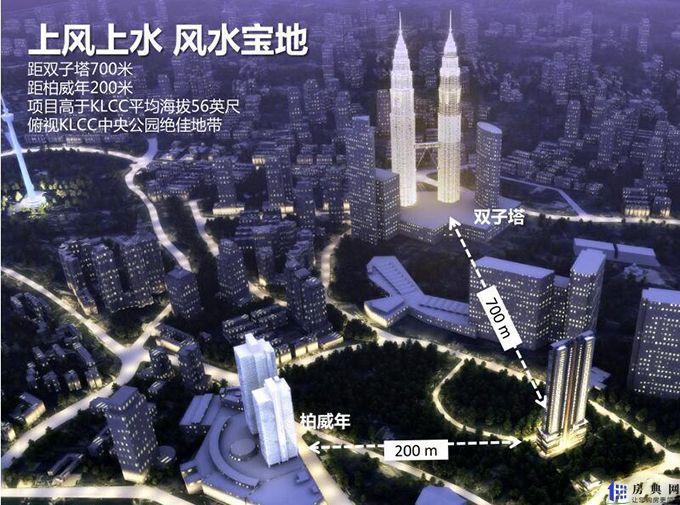 http://yuefangwangimg.oss-cn-hangzhou.aliyuncs.com/uploads/20190429/ec8649f0e8f53de223c646ad9d84732dMax.jpg