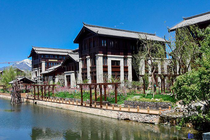 http://yuefangwangimg.oss-cn-hangzhou.aliyuncs.com/uploads/20190516/0c154728fc94e5239339efeca1e8beebMax.jpg