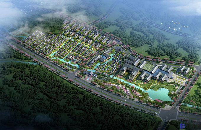 http://yuefangwangimg.oss-cn-hangzhou.aliyuncs.com/uploads/20190516/7f5eabd92e9cca186a647b1791f25e0cMax.jpg