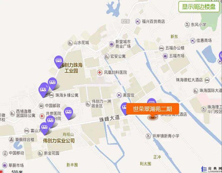 http://yuefangwangimg.oss-cn-hangzhou.aliyuncs.com/uploads/20190525/60415386f261204504e85a3bcd2ba23cMax.jpg