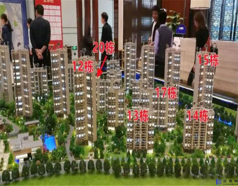 http://yuefangwangimg.oss-cn-hangzhou.aliyuncs.com/uploads/20190525/846318781276422b4e728ec14a5646faMax.jpg