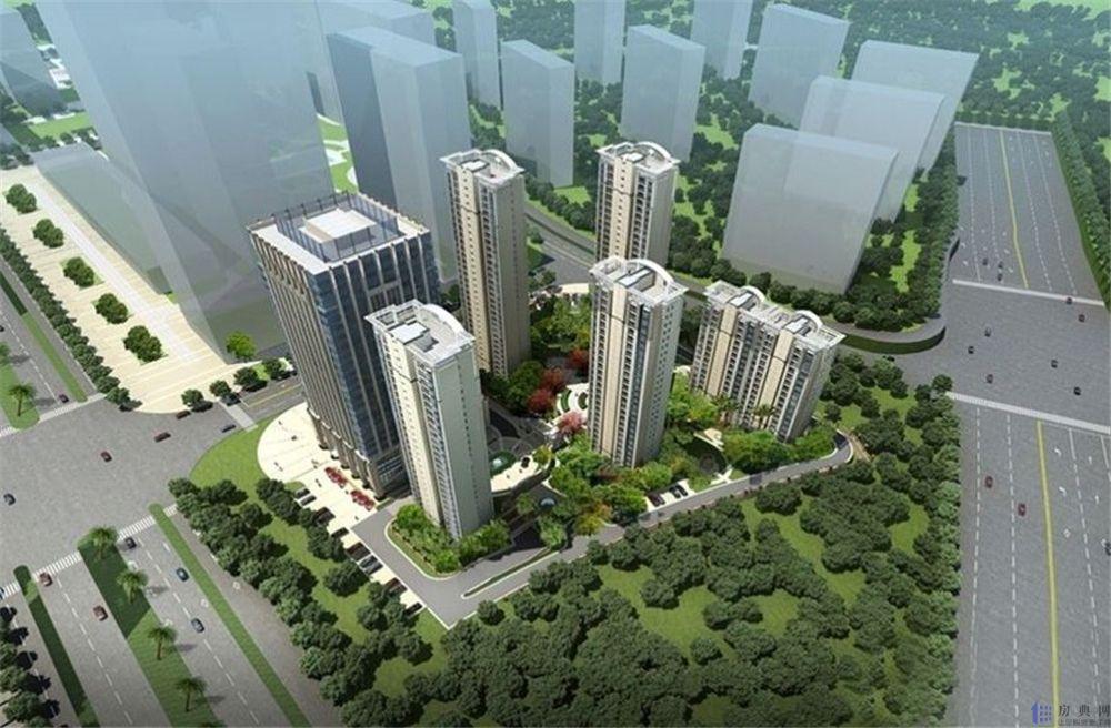 http://yuefangwangimg.oss-cn-hangzhou.aliyuncs.com/uploads/20190606/62a1cf75eecad8e6935f9d39dbce5c8dMax.jpg