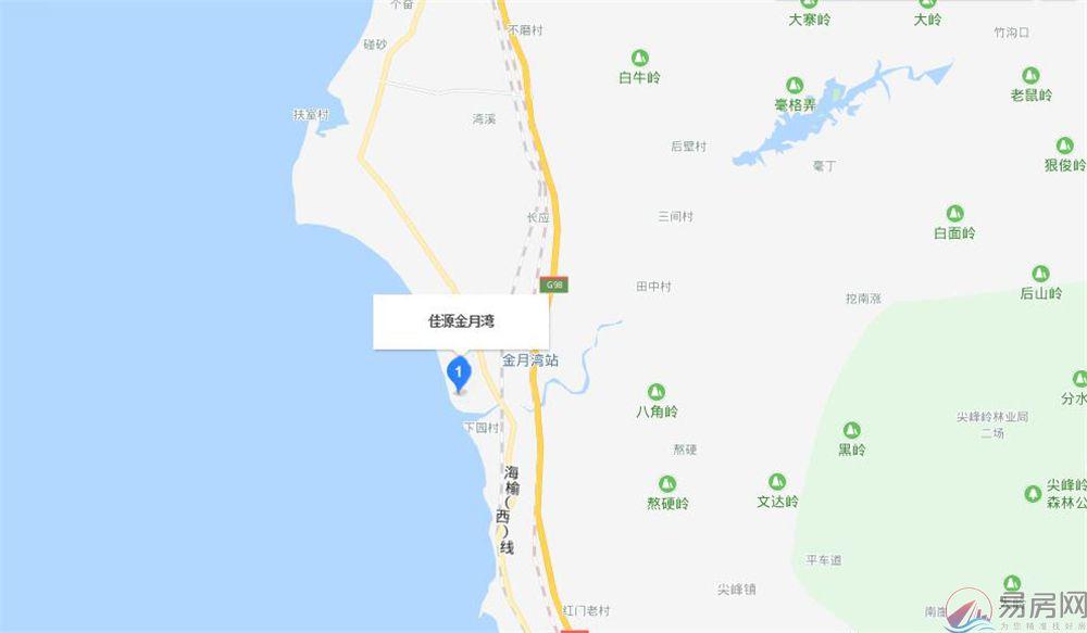 http://yuefangwangimg.oss-cn-hangzhou.aliyuncs.com/uploads/20190624/ee2b900c45f7770bc074eb956030a616Max.jpg
