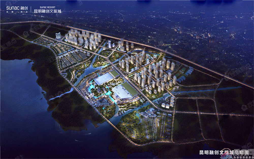 http://yuefangwangimg.oss-cn-hangzhou.aliyuncs.com/uploads/20190626/618d3e1e84e7d366a85d0a5f503c5c12Max.jpg
