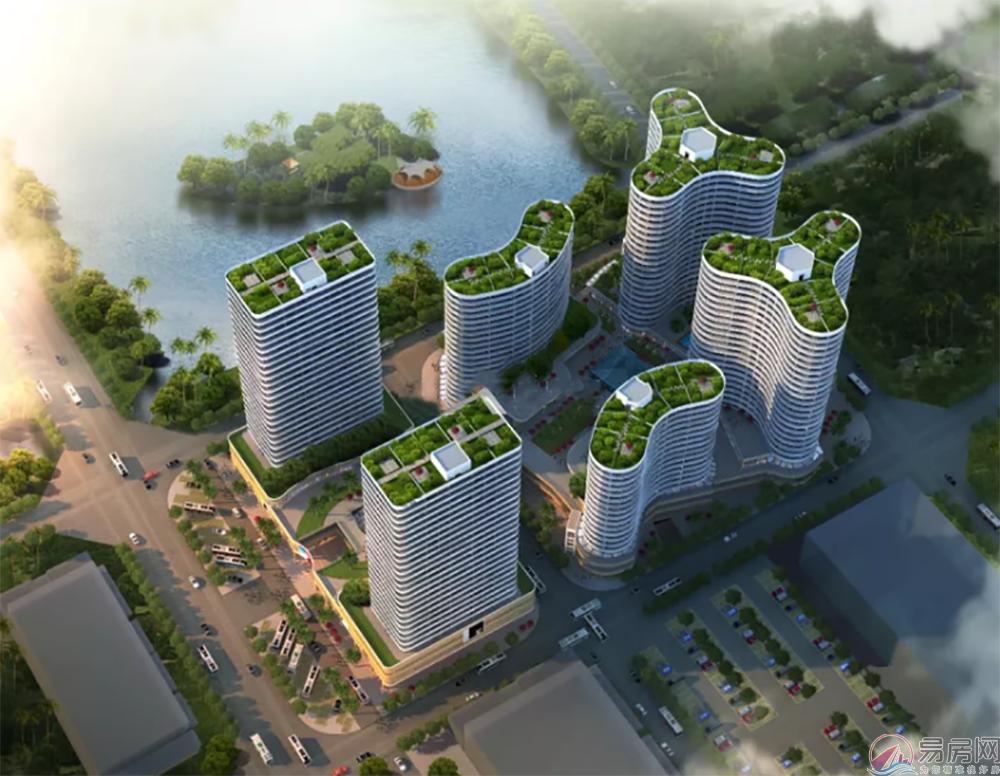 http://yuefangwangimg.oss-cn-hangzhou.aliyuncs.com/uploads/20190703/5c70d2d9a5f515027b5cca496cff9addMax.png