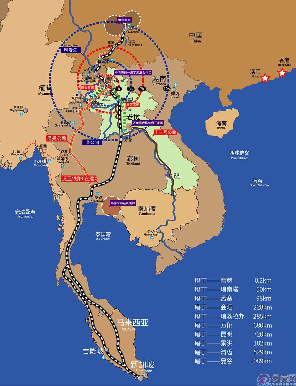 http://yuefangwangimg.oss-cn-hangzhou.aliyuncs.com/uploads/20190703/87fc3cdc2e15dee856e76738a2fc016cMax.jpg