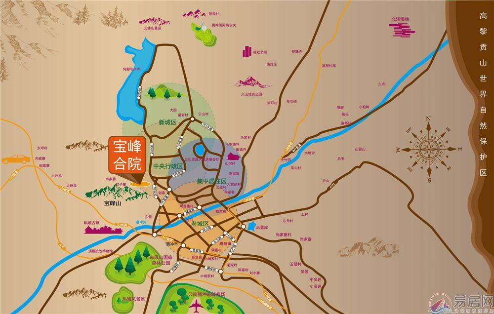 http://yuefangwangimg.oss-cn-hangzhou.aliyuncs.com/uploads/20190705/085b9a7931344332c0835f62453c8c57Max.jpg