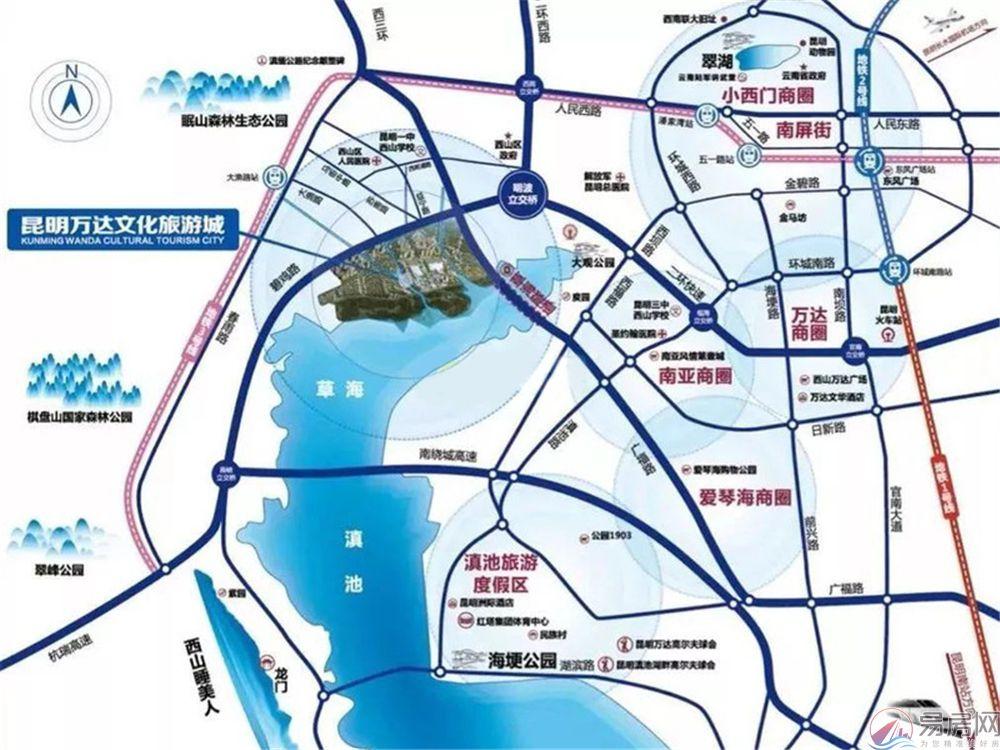 http://yuefangwangimg.oss-cn-hangzhou.aliyuncs.com/uploads/20190705/6d49f9dd8cea3f8f20df3e7efec22975Max.jpg