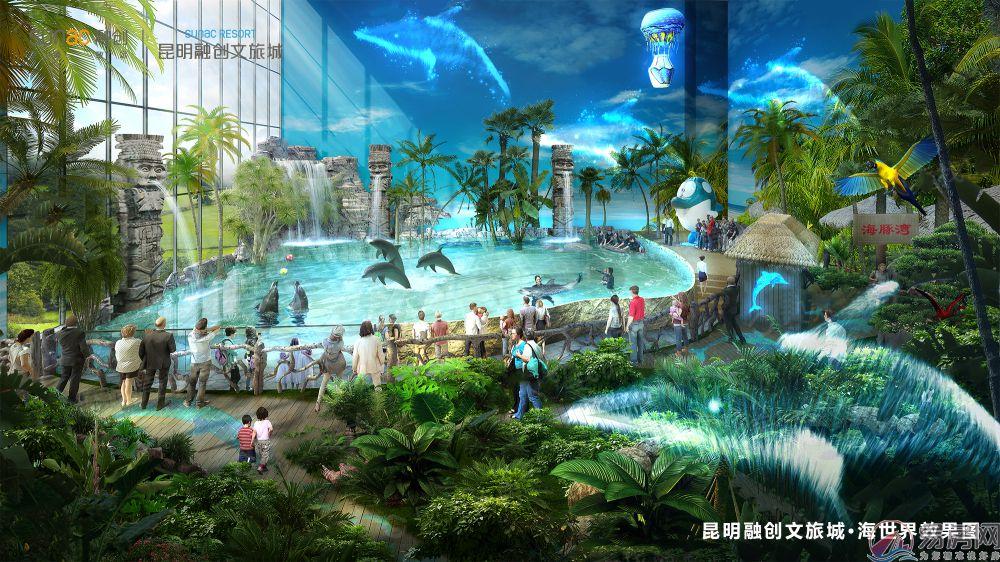http://yuefangwangimg.oss-cn-hangzhou.aliyuncs.com/uploads/20190705/7bf0d341ce3a381d00e6ccb087d53332Max.jpg