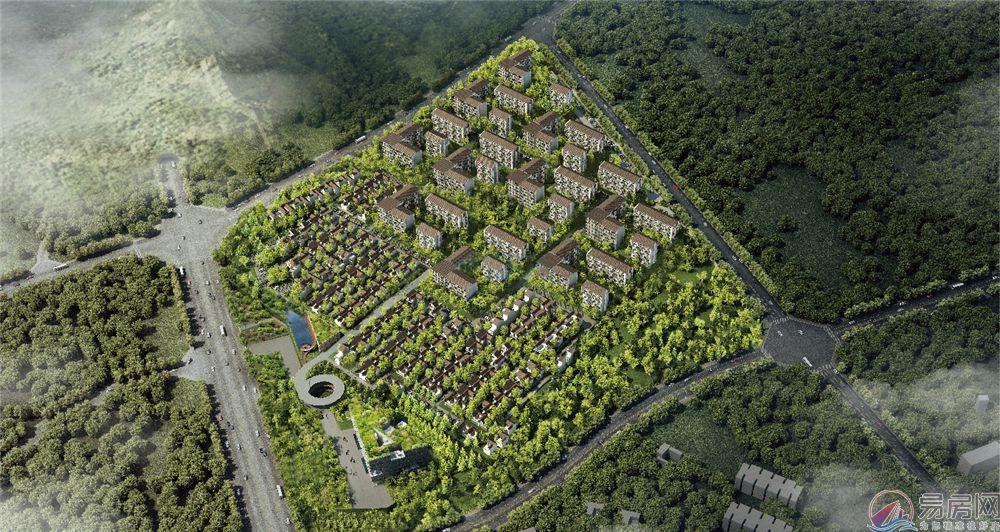 http://yuefangwangimg.oss-cn-hangzhou.aliyuncs.com/uploads/20190705/b9ca5335d3c147688ce814fefcfacf93Max.jpg