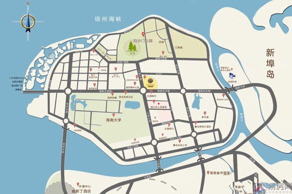 http://yuefangwangimg.oss-cn-hangzhou.aliyuncs.com/uploads/20190712/45b4e48d2e81dc40038c89e0c50078dbMax.jpg