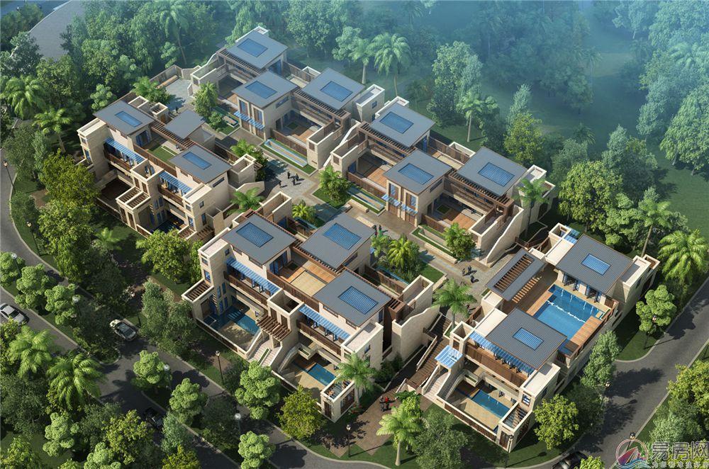 http://yuefangwangimg.oss-cn-hangzhou.aliyuncs.com/uploads/20190724/11870d5a8d459f1735b51272711a67f4Max.jpg