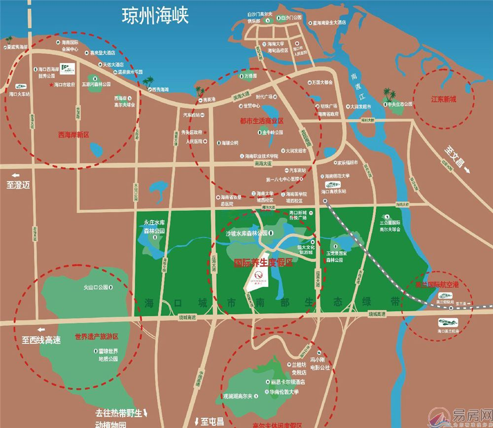 http://yuefangwangimg.oss-cn-hangzhou.aliyuncs.com/uploads/20190724/347f8c837abb73c87215c62219cd9d96Max.jpg