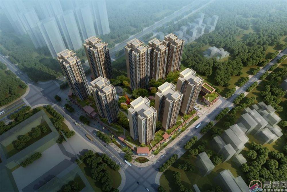 http://yuefangwangimg.oss-cn-hangzhou.aliyuncs.com/uploads/20190727/11a02d68ca9b86493d7d0692c9be6d07Max.jpg