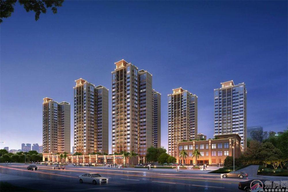 http://yuefangwangimg.oss-cn-hangzhou.aliyuncs.com/uploads/20190727/3c6f6f5a27cf939d1cd56a563b005366Max.jpg