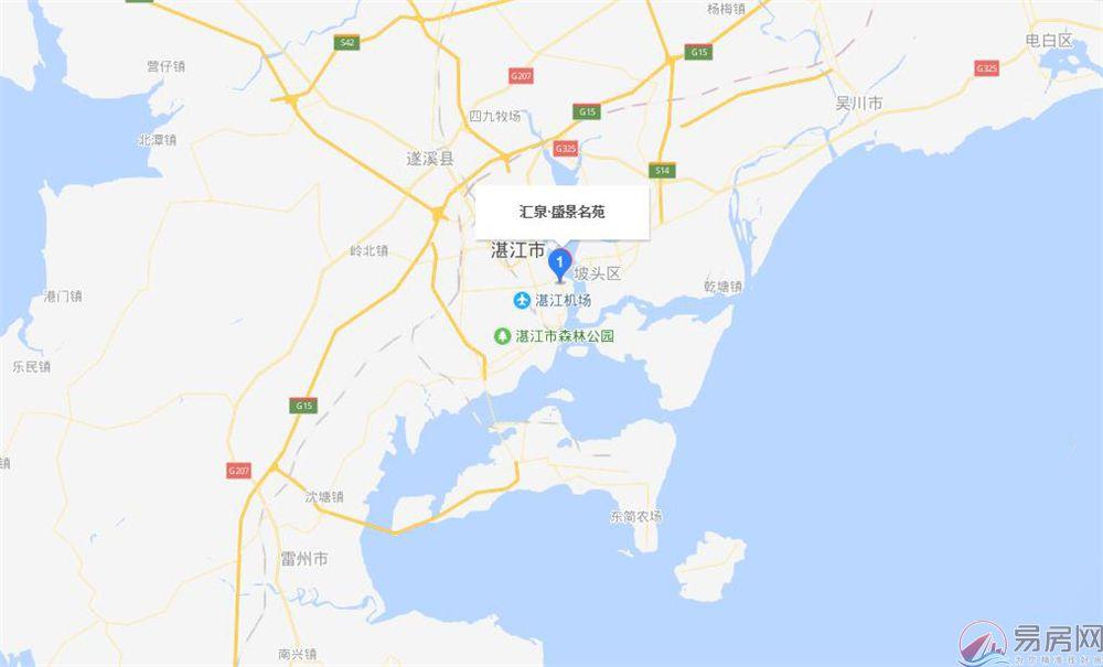http://yuefangwangimg.oss-cn-hangzhou.aliyuncs.com/uploads/20190727/f42d7968fbf451eadd2b6e921ecaf855Max.jpg