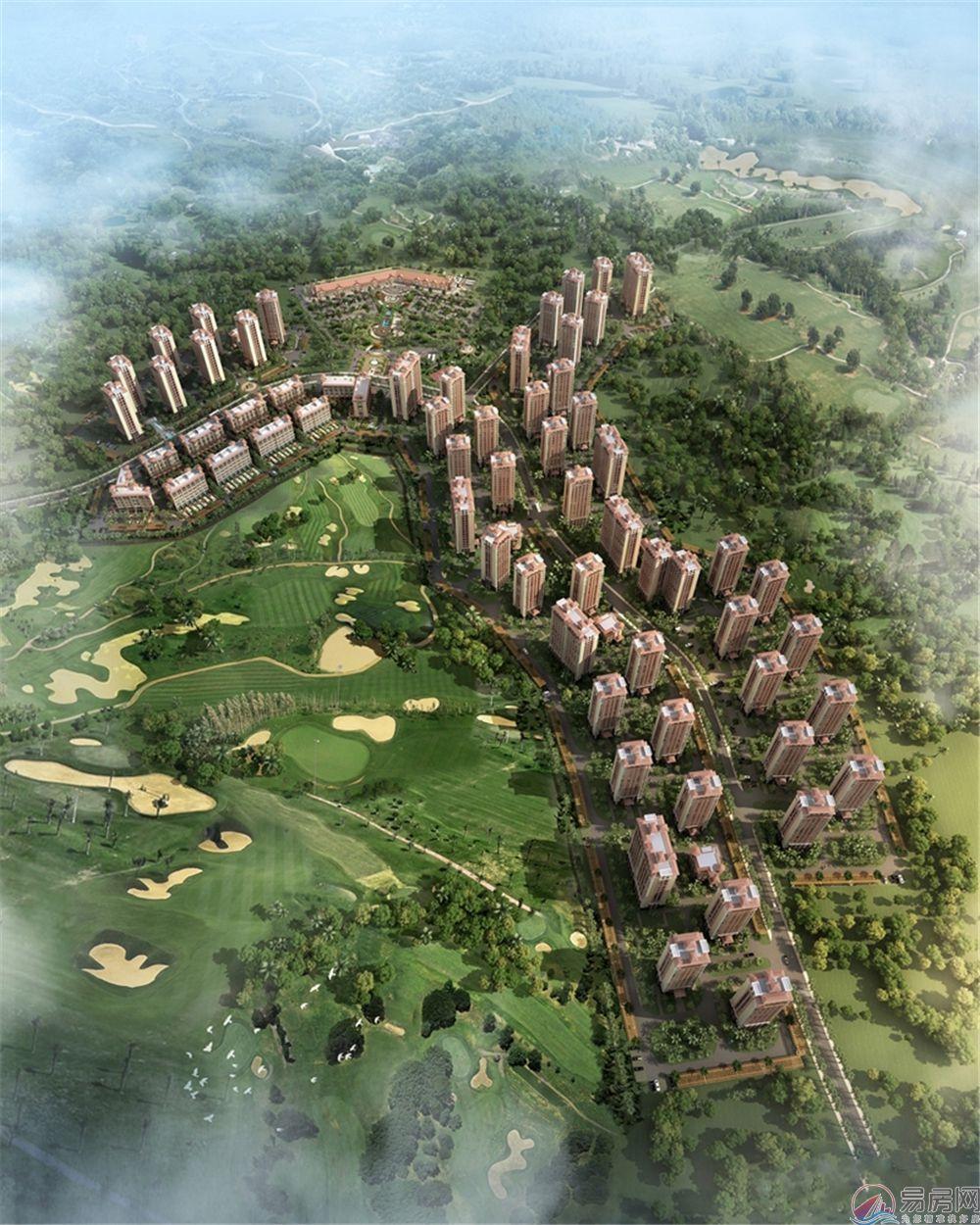 http://yuefangwangimg.oss-cn-hangzhou.aliyuncs.com/uploads/20190803/2e3a15331f52d93ffecb8be96563a065Max.jpg