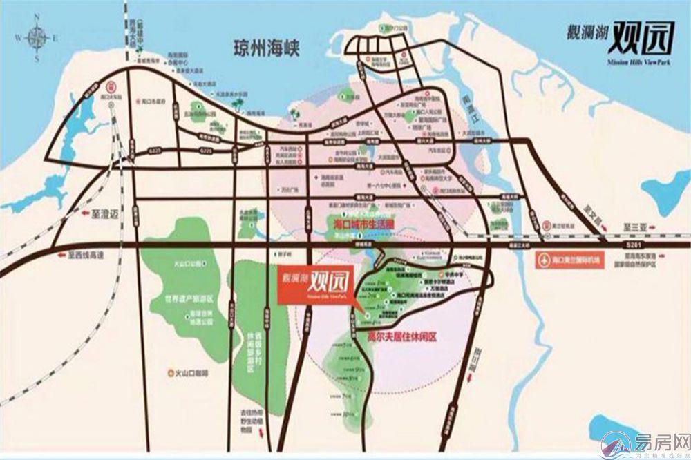 http://yuefangwangimg.oss-cn-hangzhou.aliyuncs.com/uploads/20190803/77115ec77c680f5f42a25e2532681405Max.jpg