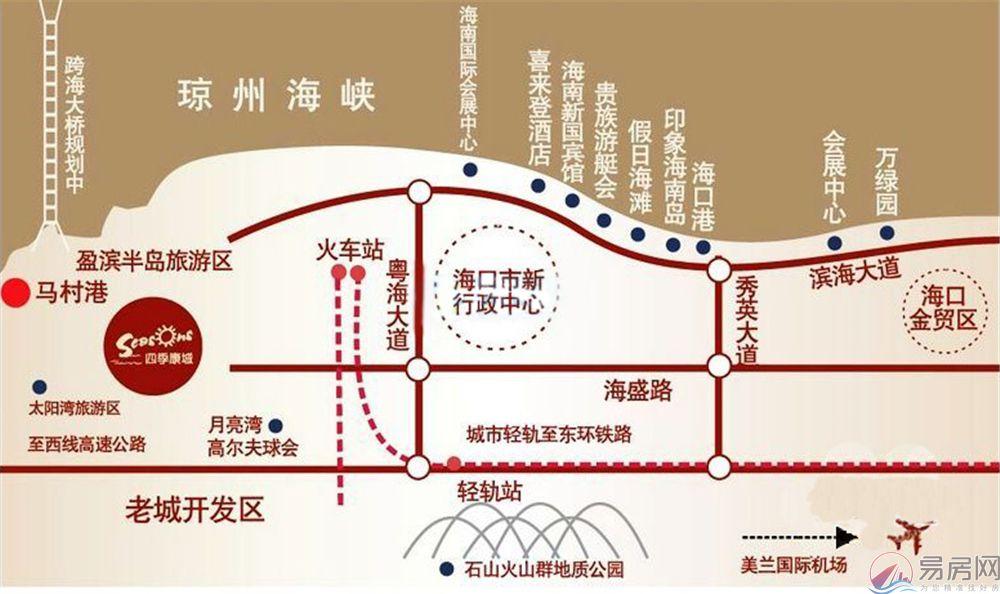 http://yuefangwangimg.oss-cn-hangzhou.aliyuncs.com/uploads/20190806/07d7420369ac84853d169c04d47f71b8Max.jpg
