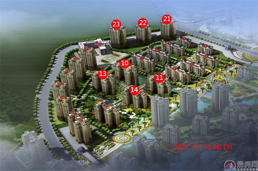 http://yuefangwangimg.oss-cn-hangzhou.aliyuncs.com/uploads/20190806/10bf303a13e911e7c31a62e3cf39b034Max.jpg
