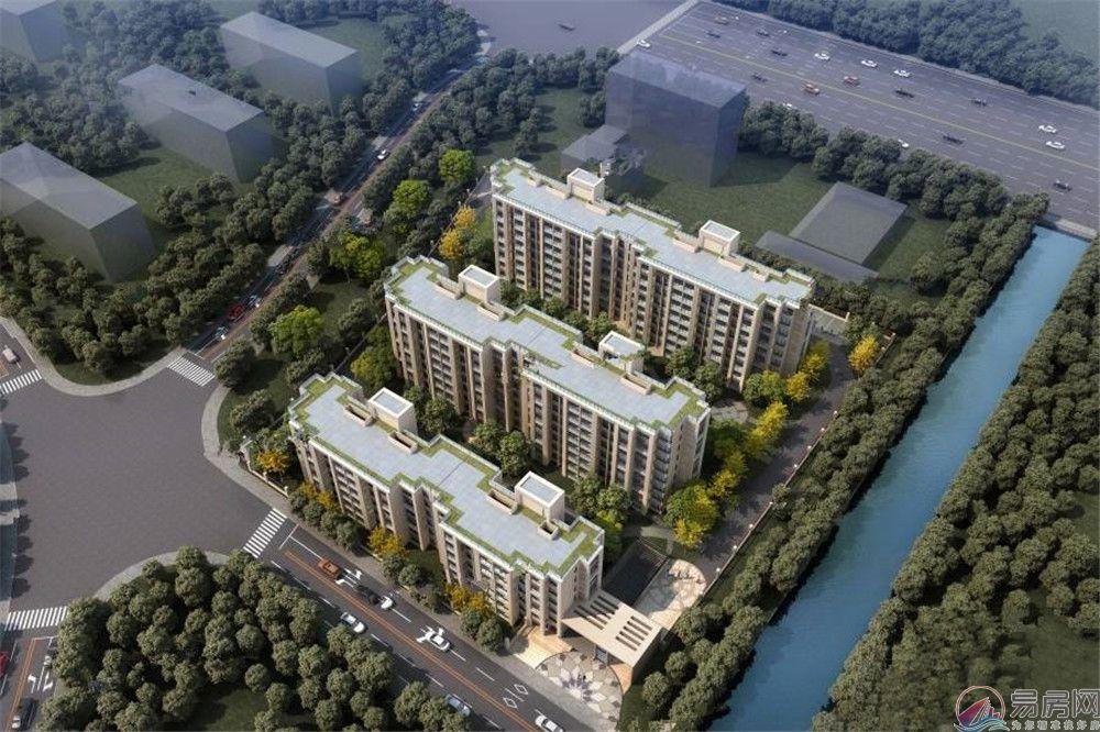 http://yuefangwangimg.oss-cn-hangzhou.aliyuncs.com/uploads/20190810/3f0ee5481cc310dc8bd5648d2eec19d6Max.jpg