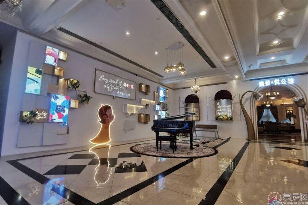 http://yuefangwangimg.oss-cn-hangzhou.aliyuncs.com/uploads/20190810/433afeb01479bef2a888c0a12cf58bb4Max.jpg