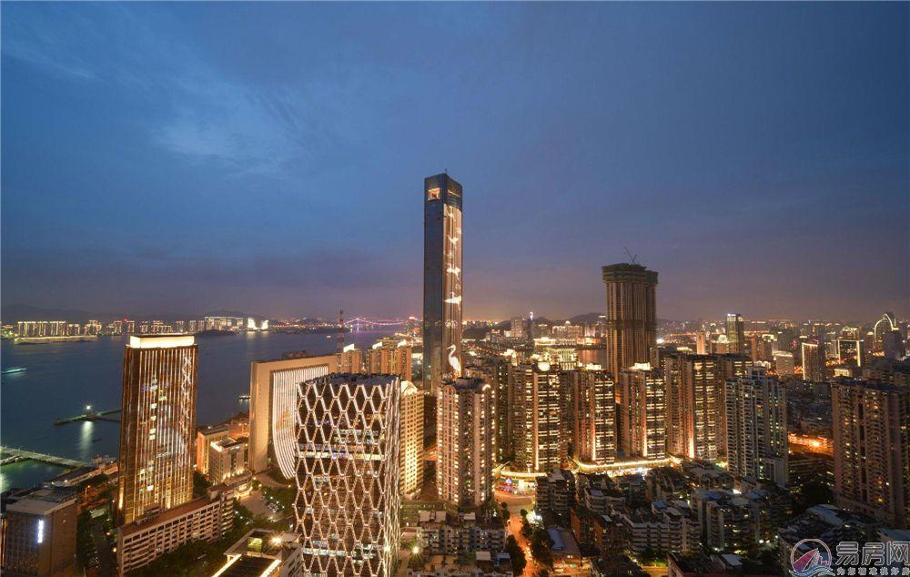 http://yuefangwangimg.oss-cn-hangzhou.aliyuncs.com/uploads/20190812/6e136728b6b4f5280793e656296476e4Max.jpg