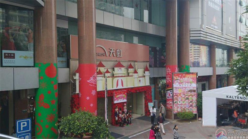http://yuefangwangimg.oss-cn-hangzhou.aliyuncs.com/uploads/20190812/af9b1fd40de207a7fde75d4e9f8ecbdeMax.jpg
