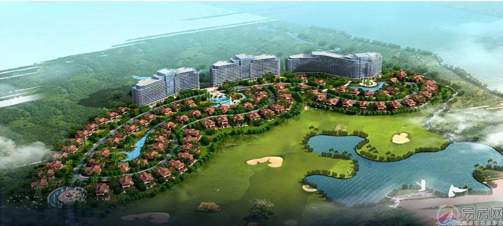 http://yuefangwangimg.oss-cn-hangzhou.aliyuncs.com/uploads/20190820/0805b99b4a2b8595a9f14870cbdbe03cMax.jpg