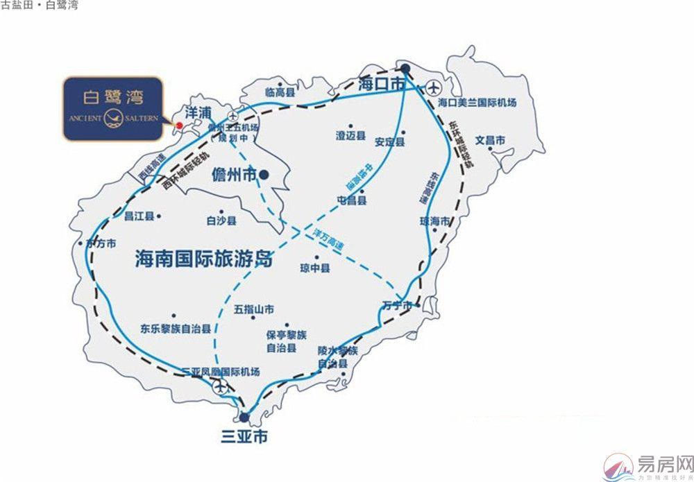 http://yuefangwangimg.oss-cn-hangzhou.aliyuncs.com/uploads/20190820/5a5a0305d6025e0253c1473c544c2e05Max.jpg