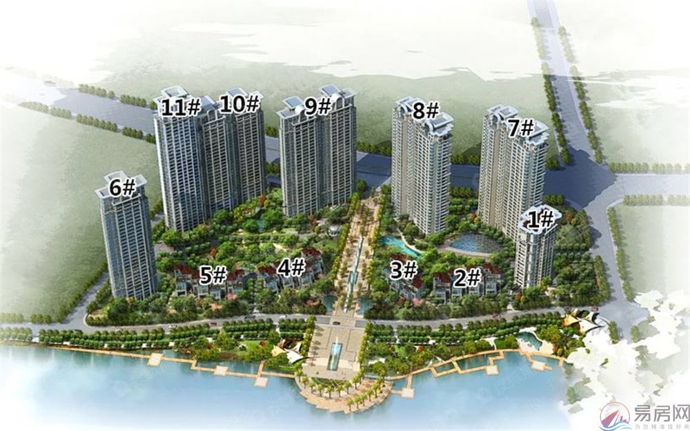 http://yuefangwangimg.oss-cn-hangzhou.aliyuncs.com/uploads/20190827/09a3c1331ca98ab7a8941e2ca899a766Max.jpg