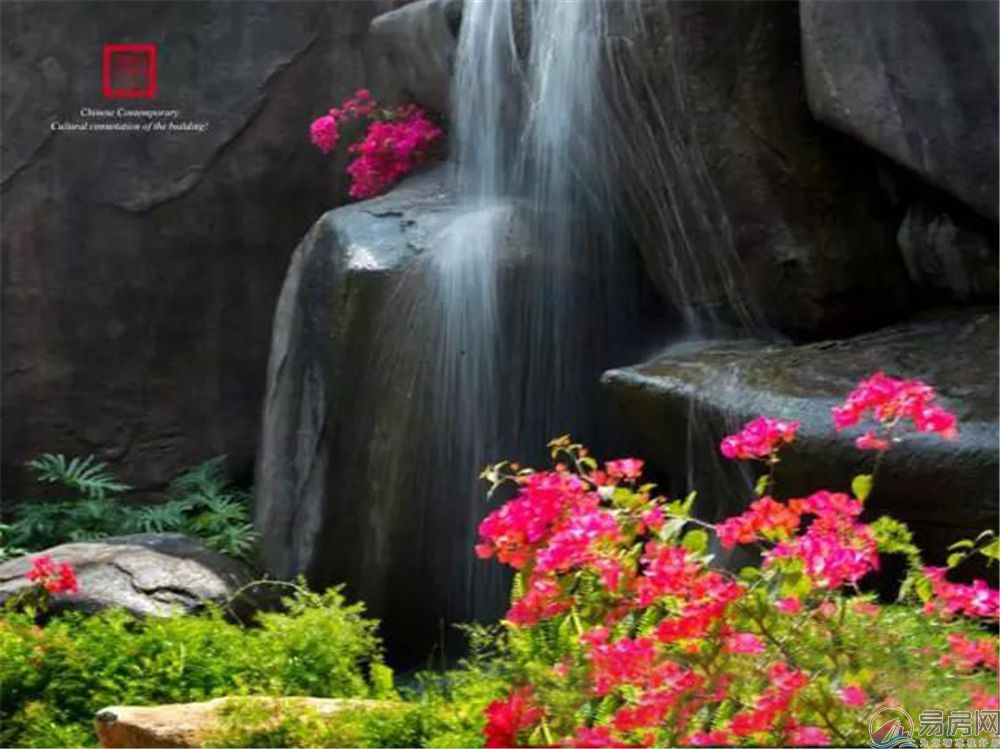 http://yuefangwangimg.oss-cn-hangzhou.aliyuncs.com/uploads/20190827/37f09b707d66049150aadf119e3b9ac9Max.jpg