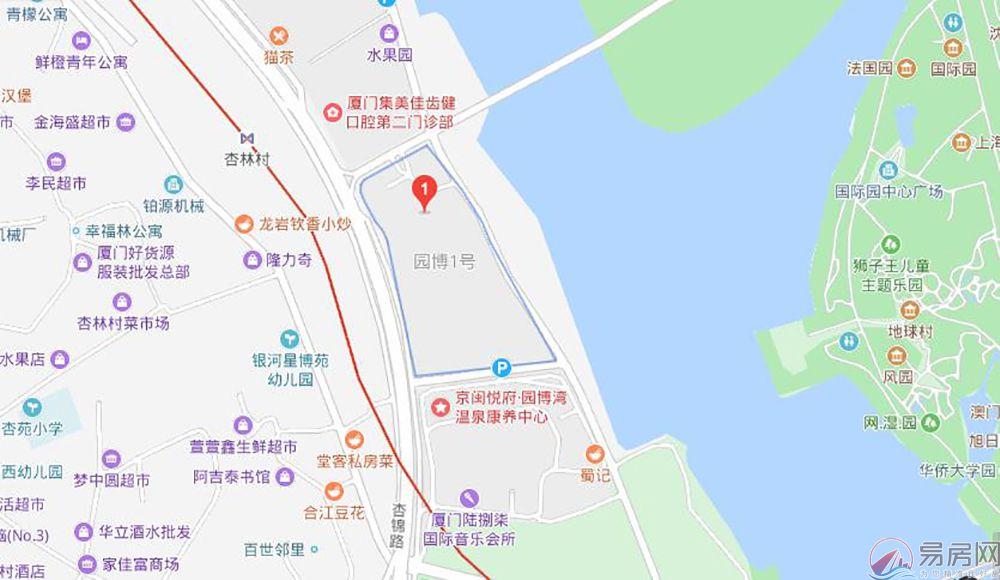 http://yuefangwangimg.oss-cn-hangzhou.aliyuncs.com/uploads/20190827/a8fdf23a4234d1ff1245d3be7fea289dMax.jpg
