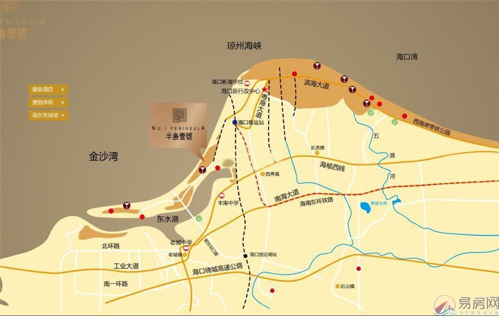 http://yuefangwangimg.oss-cn-hangzhou.aliyuncs.com/uploads/20190828/41ef7c1087655cafa43bbeab38720367Max.jpg