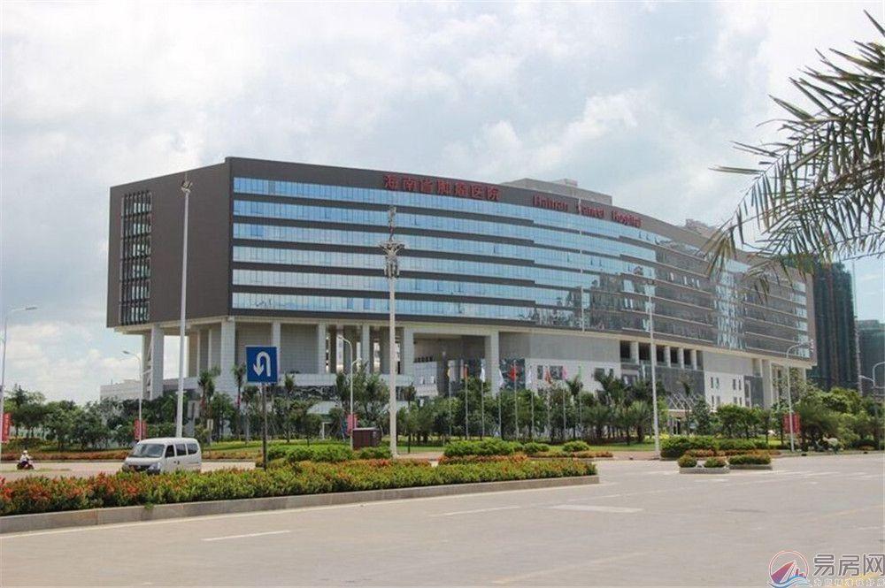 http://yuefangwangimg.oss-cn-hangzhou.aliyuncs.com/uploads/20190828/8eef959c1e7c87ac93f0782850817377Max.jpg