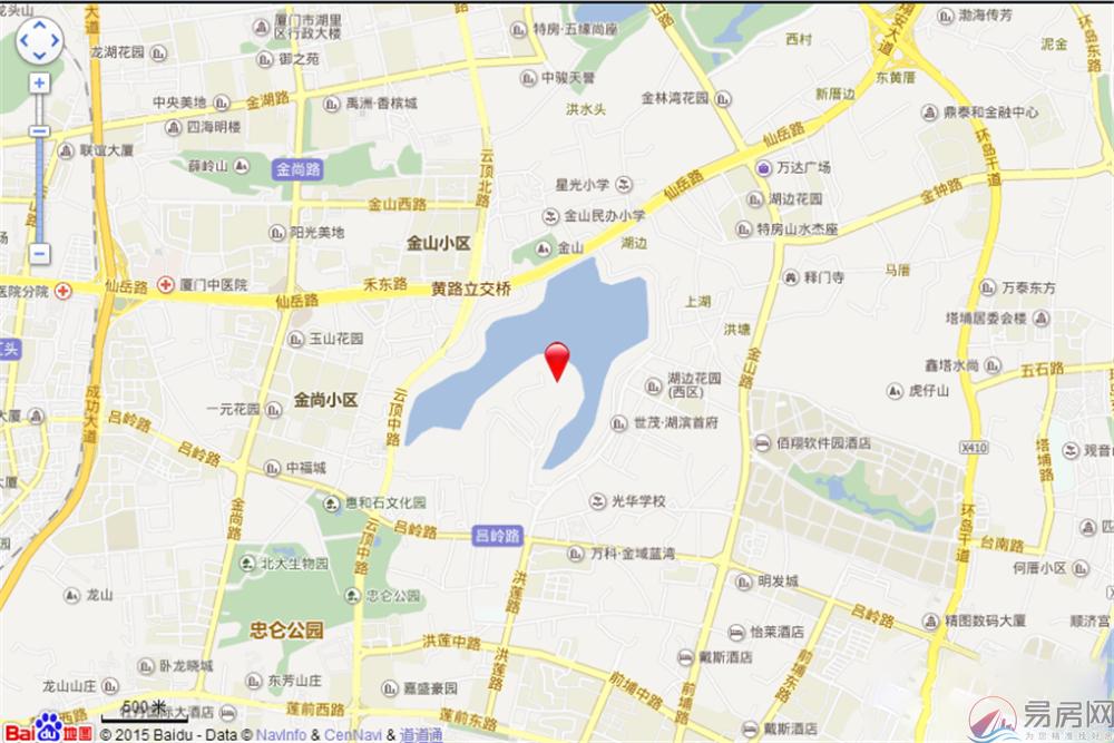 http://yuefangwangimg.oss-cn-hangzhou.aliyuncs.com/uploads/20190828/977a99455abf1f11b8226f6d369153abMax.png