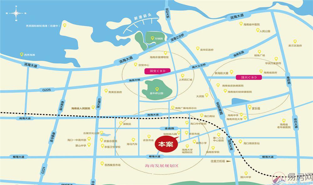 http://yuefangwangimg.oss-cn-hangzhou.aliyuncs.com/uploads/20190828/b95769fe84406960aac00e6626d9919fMax.jpg