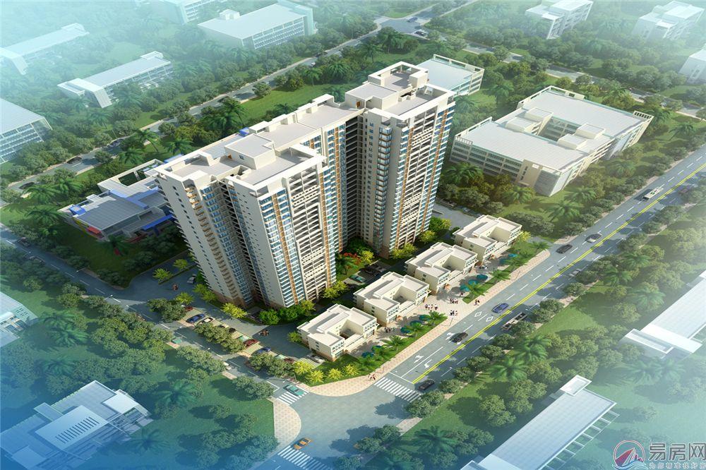 http://yuefangwangimg.oss-cn-hangzhou.aliyuncs.com/uploads/20190828/be3841513081242042d6acb9790c11c2Max.jpg