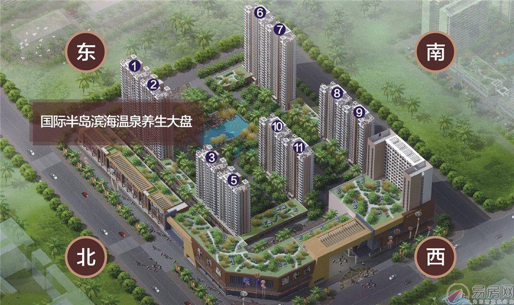 http://yuefangwangimg.oss-cn-hangzhou.aliyuncs.com/uploads/20190830/9bf7a295e2c44df916c26f127190e152Max.jpg