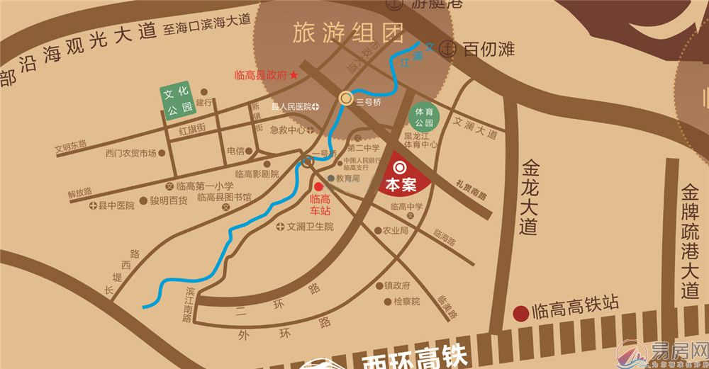 http://yuefangwangimg.oss-cn-hangzhou.aliyuncs.com/uploads/20190830/f4325c9e5dfcd2a01cda2d3ea4818579Max.jpg