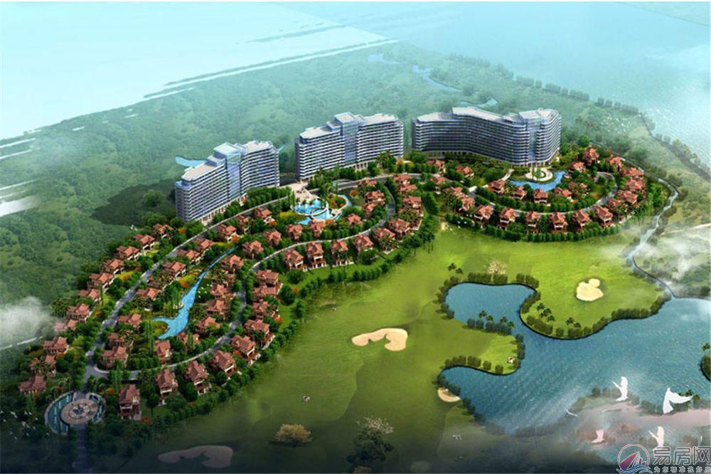http://yuefangwangimg.oss-cn-hangzhou.aliyuncs.com/uploads/20190905/f255f79aea9cf40894cd92446d64b5aeMax.jpg