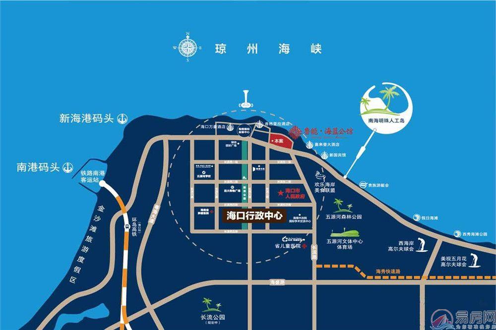 http://yuefangwangimg.oss-cn-hangzhou.aliyuncs.com/uploads/20190909/1a54304bd3c90f2b652ffd76704773f8Max.jpg