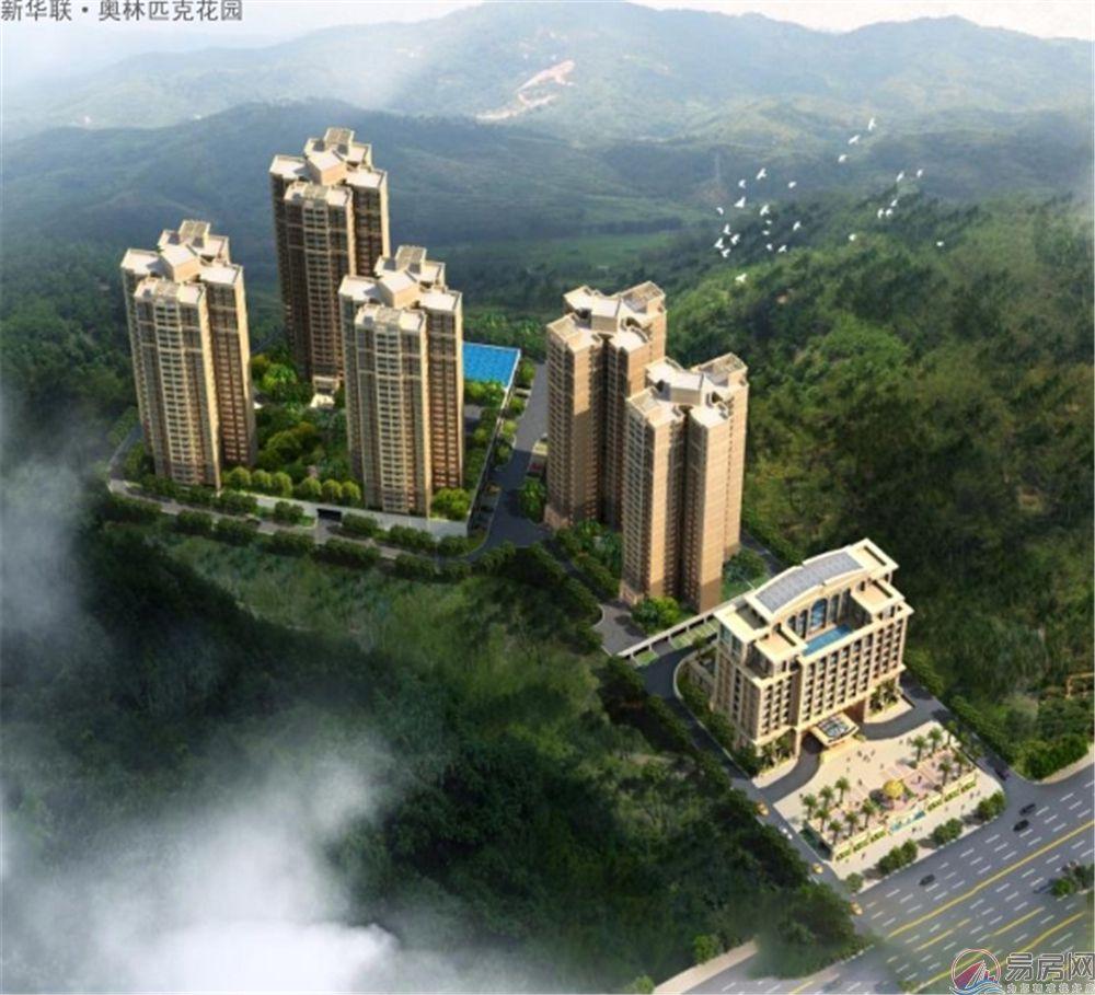 http://yuefangwangimg.oss-cn-hangzhou.aliyuncs.com/uploads/20190923/0074f9a8461013c1e6a1f472d58857b6Max.jpg