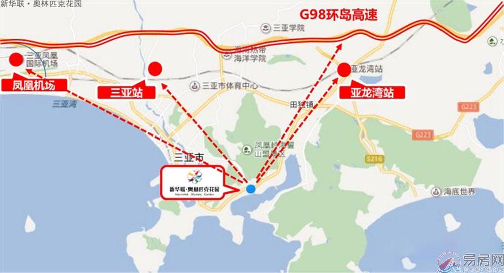 http://yuefangwangimg.oss-cn-hangzhou.aliyuncs.com/uploads/20190923/0dc72a05fe69d6073cc328aeb3639ec7Max.jpg