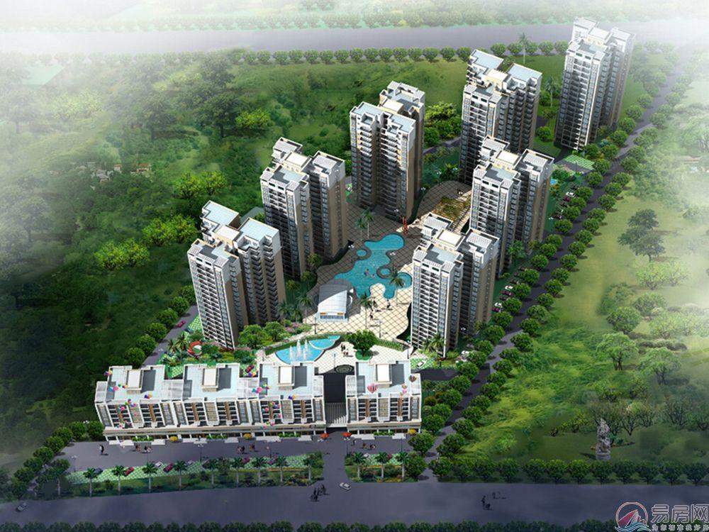 http://yuefangwangimg.oss-cn-hangzhou.aliyuncs.com/uploads/20190924/8ea165ab0c2950a7373a0a14b09a9021Max.jpg